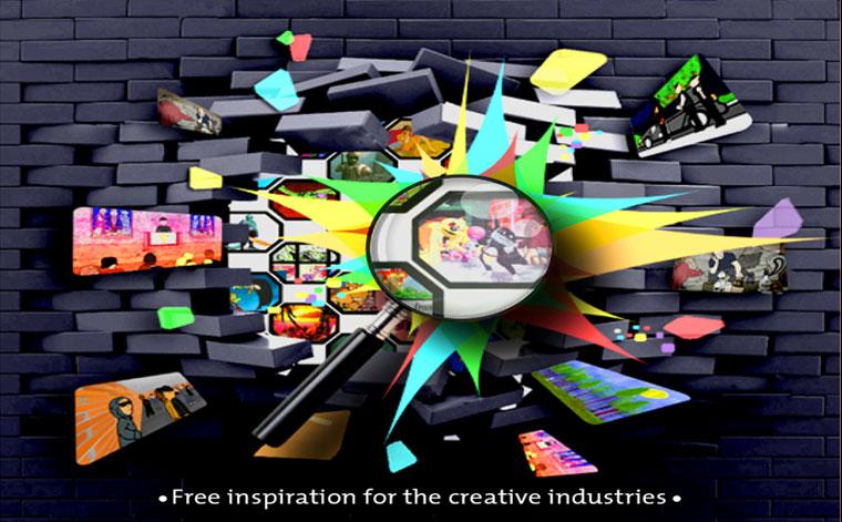 animation_style_inspiration