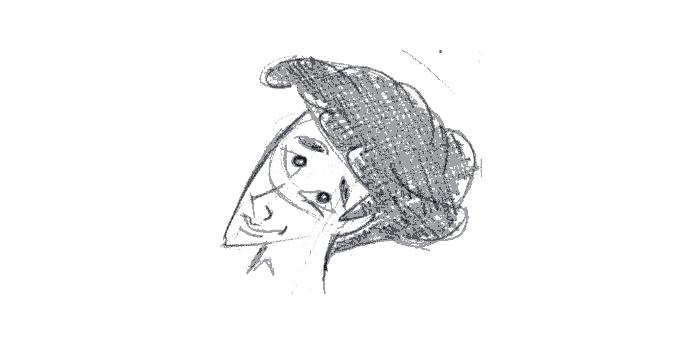 cartoony_sketch