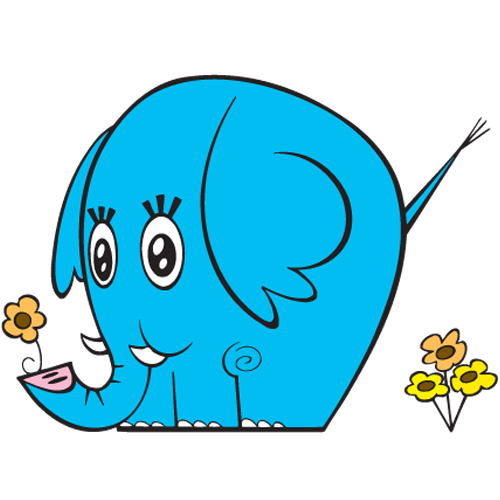 cute_character_Ellie-the-Elephant