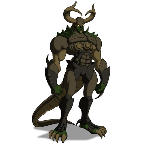 fantasy_character_Dragon-Star