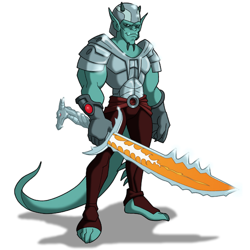 fantasy_character_Dragon-Star2