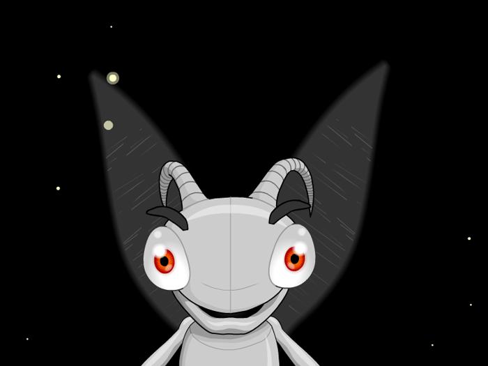 firefly_eyes