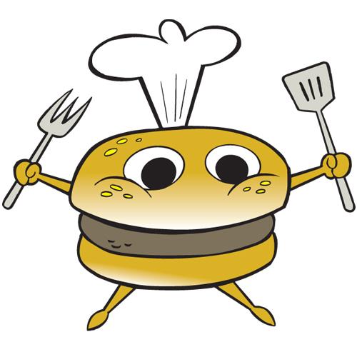 Super_Simple_Character_Chef-Hamburger