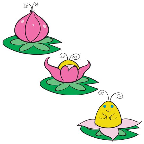 Super_Simple_Lotus-Flower-Blossom