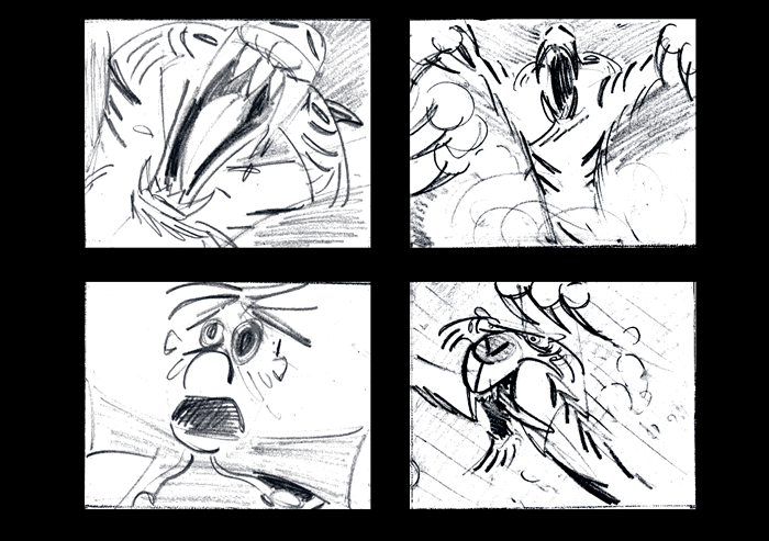 rough_expressive_pencil