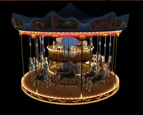 cgi_carousel_animation